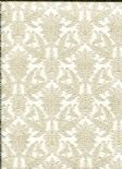 Trussardi Wall Decor 2 Wallpaper Z5543 By Zambaiti Parati For Colemans